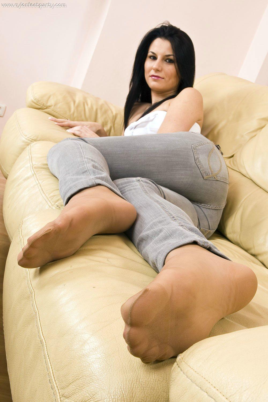 free tgp pics of pantyhose